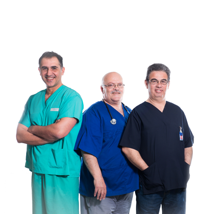 http://www.imperial-solutions.com/wp-content/uploads/2015/11/doctors.png